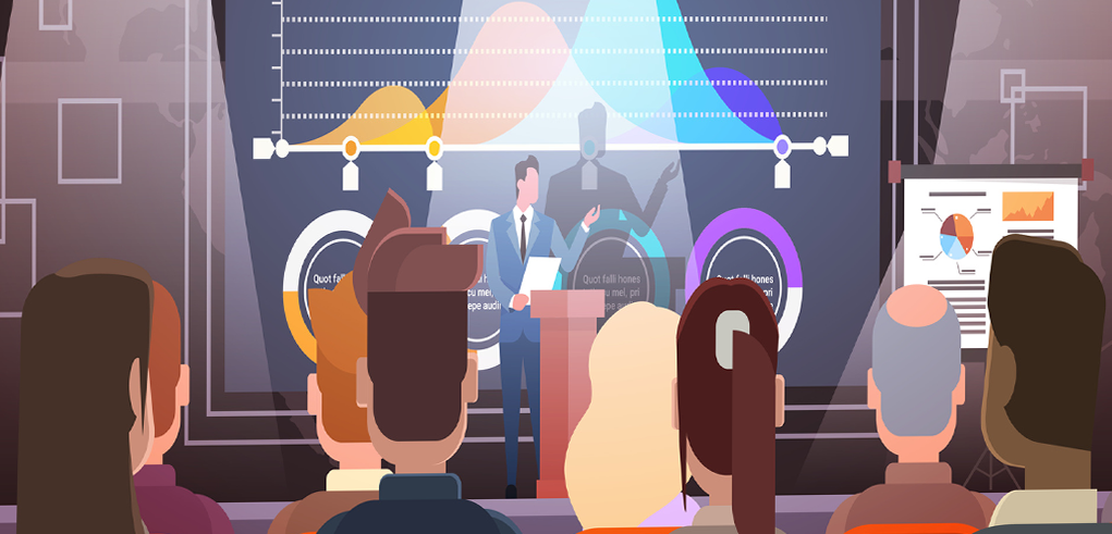 Sales presentations that will get your results