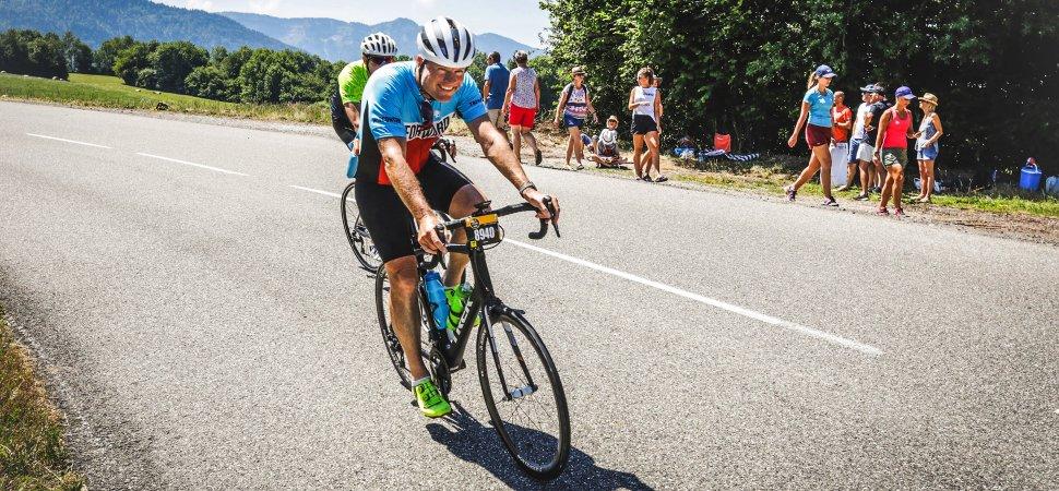 Case study: Trek Bicycles